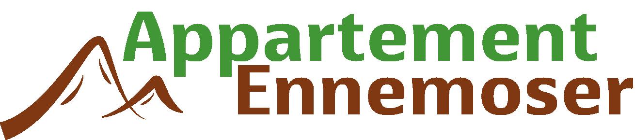 Sommer – Appartement Ennemoser